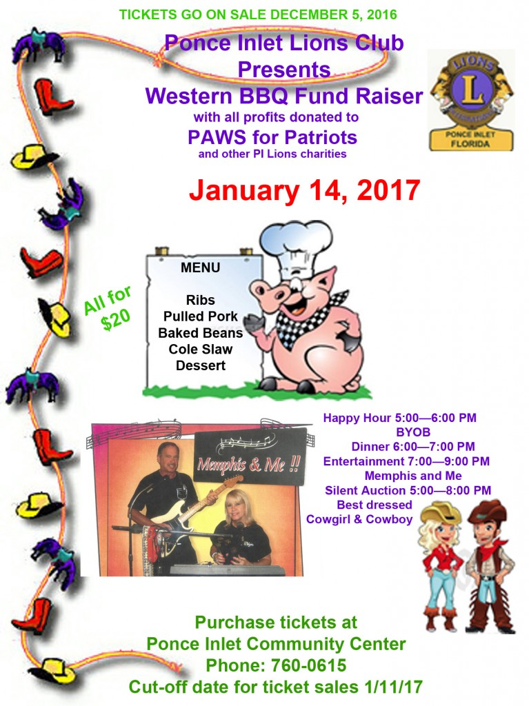 western-night-2017-flyer
